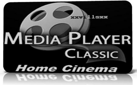 Portable Media Player Classic Home Cinema (x86) 1.5.1.2903 M.lang